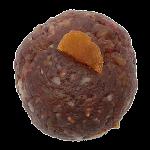 Apricot Aglow